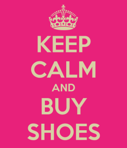keep-calm-and-buy-shoes-318